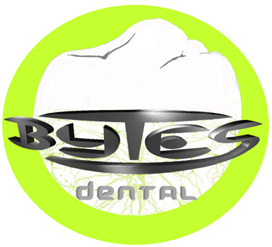 Bytes Dental Lismore