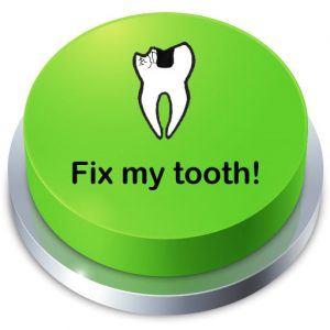 Fixmytooth5