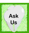 Email us a question