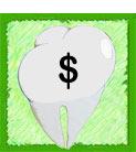 Dental Fees Estimate