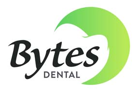 Bytes Dental Lismore